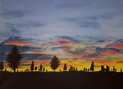 Sonnenaufgang Dawn.jpg