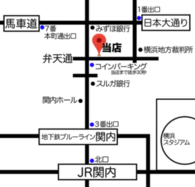 シャンティまでの地図.jpg