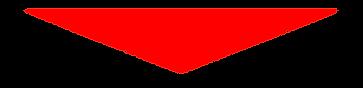 赤三角.png