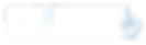 Telehealth logo blue.png