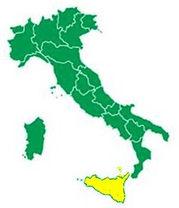 ITALIAFISICA.jpeg