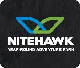 Nitehawk Year Round Adventure Park