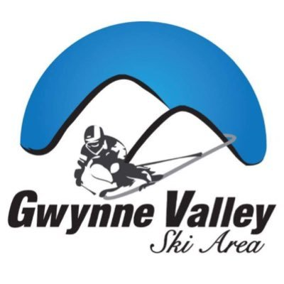 gwynne Valley Ski Area
