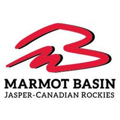Marmot Basin