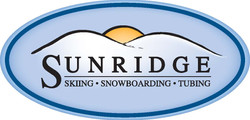 Sunridge Ski Area