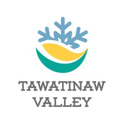 Tawatinaw Valley