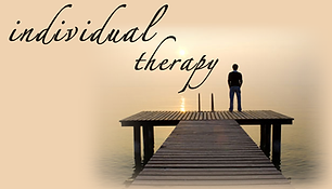 individual-therapy-875.png