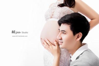布里斯班黄金海岸孕妇照大肚照孕妇写真孕妇摄影全家福Brisbane Gold Coast Pregnancy photo maternity photography prenatal photos