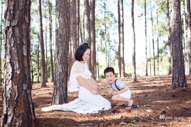 布里斯班黄金海岸孕妇照大肚照孕妇摄影全家福Brisbane Gold Coast Pregnancy photo maternity photography prenatal photos