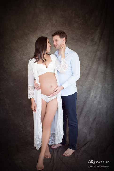 布里斯班黄金海岸孕妇写真摄影孕妇照大肚照全家福个人写真宝宝写真brisbane pregnancy photos maternity photographer
