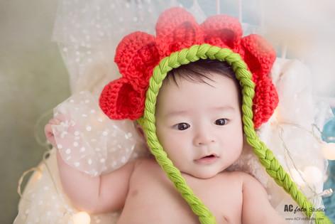 Brisbane Asian Photographer photography studio baby photo pre-wedding photography布里斯班黄金海岸华人摄影师宝宝写真新生儿满月照百日照100天婴儿写真儿童摄影工作室