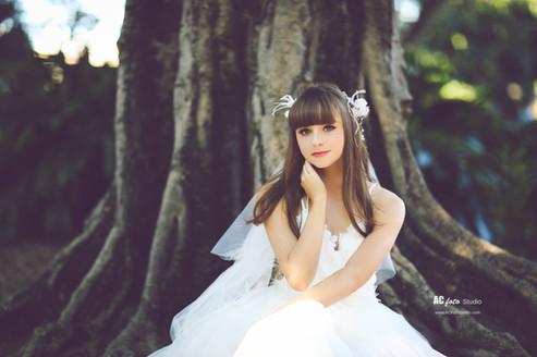 Brisbane Gold Coast Asian photographer studio wedding pre-wedding photography布里斯班黄金海岸华人摄影师个人写真婚纱摄影拍宝宝照的地方工作室摄影师化妆师婴儿写真百日照周岁照