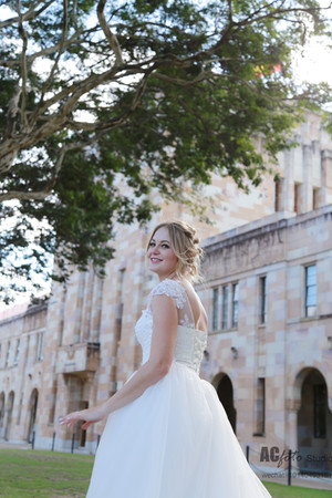 Brisbane Gold Coast Wedding photography Videography Pre-wedding photos 布里斯班黄金海岸婚纱摄影婚纱照婚礼跟拍工作室
