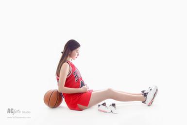 布里斯班黄金海岸孕妇照写真大肚照孕妇摄影全家福Brisbane Gold Coast Pregnancy photo maternity photography prenatal photos