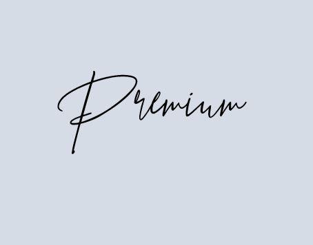 Premium Interior Design Service