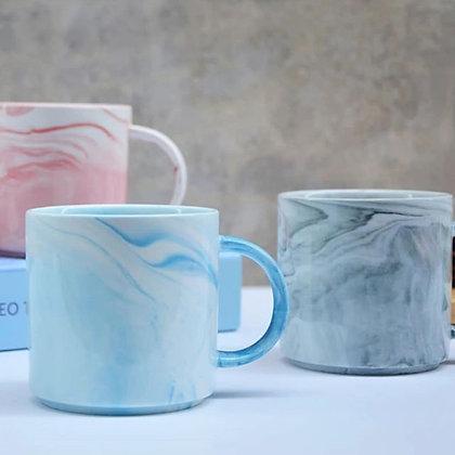 Swirl Box Mugs