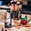 Thumbnail: Mr & Mrs Swirl Mugs