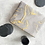 Thumbnail: Marble - Handmade Cotton Wrapping Paper