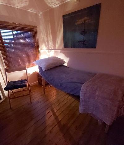 room%204_edited.jpg