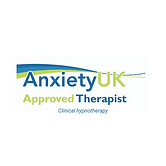 Anxiety UK logo.png