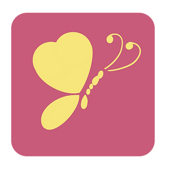 Growth Mindset Logo 2021.png