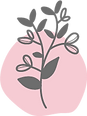flower8.png