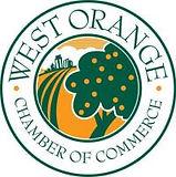 Chamber-logo-High-Res.jpg