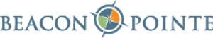 logo_beaconpt small.png
