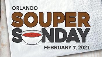 SOUPERSUNDAY_logo_2021.jpg