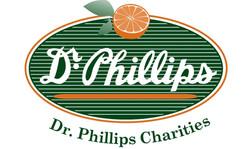 Dr  Phillips Charities Logo RGB