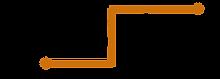 FSS_LogoBlack (1).png