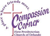 CompassionCrnSpotLogo_edited.jpg