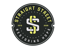 StraightSt_VectorFile-10.png