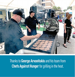 Chefs Against Hunger 50th.PNG