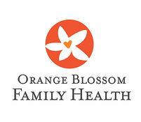 OBFHC_Logo2014smCAPSFontFINAL-02 - Copy.