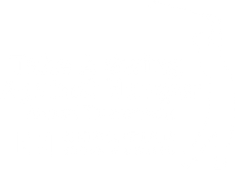 GolfTournament Logo_White small.png