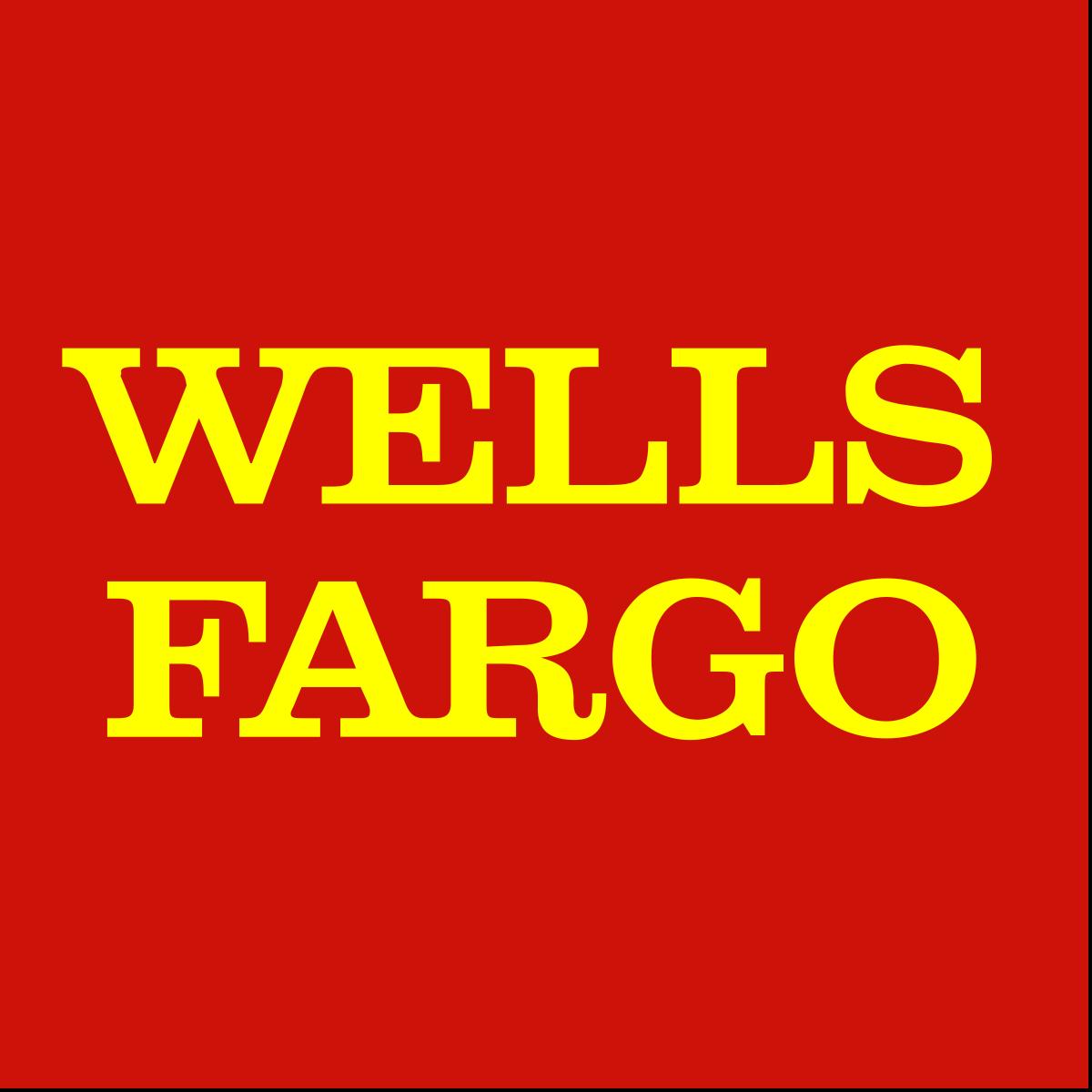 1200px-Wells_Fargo_Bank.png