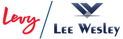 Lee Wesley and Levy new