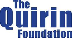 Quirin logo.jpg