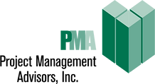 PMA logo_stacked black.png