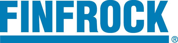 finfrock_logo_1-C_3015
