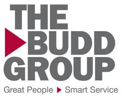 Budd_clr_logo_tag_300ppi