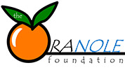 logo_oranole