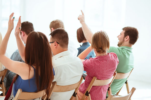 people-business-meeting-conference-hall.jpg