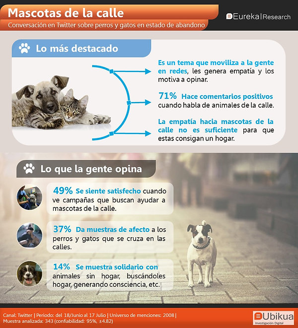 Infografía v2.jpg