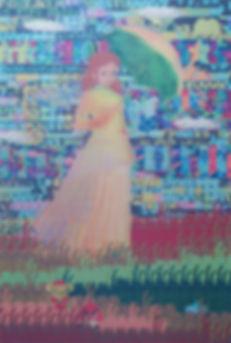 SEA17_HiroshiMori1.jpg