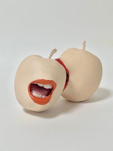 Apple 6 & 7