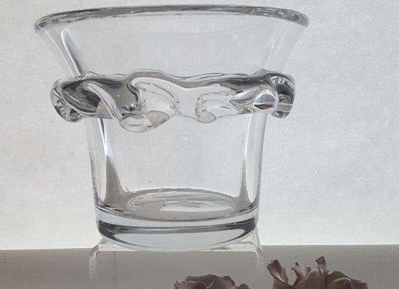 Vase SORCY.