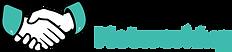BBN-Logo-Wix-Logo.png