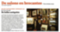 Aladin - article salon 2019.jpg